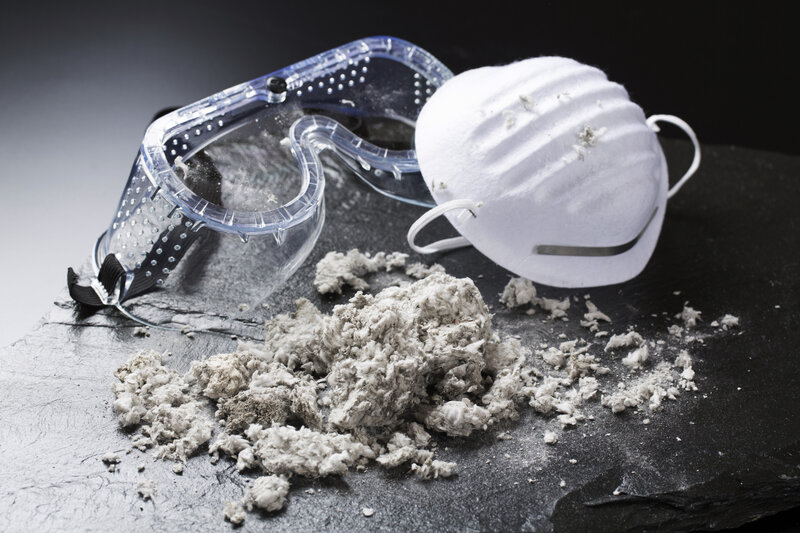 Asbestos Removal Cost  Stockport Greater Manchester
